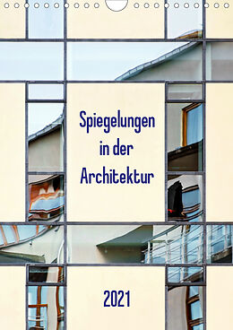 Cover: https://exlibris.azureedge.net/covers/9783/6722/6130/6/9783672261306xl.jpg