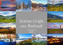 Cover: https://exlibris.azureedge.net/covers/9783/6722/6217/4/9783672262174xl.jpg