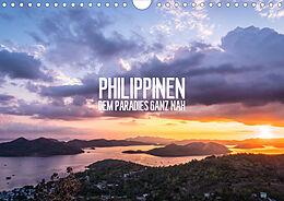 Cover: https://exlibris.azureedge.net/covers/9783/6722/6324/9/9783672263249xl.jpg