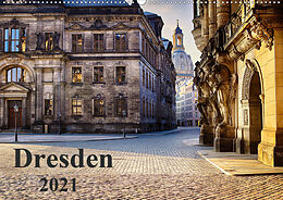 Cover: https://exlibris.azureedge.net/covers/9783/6722/6369/0/9783672263690xl.jpg