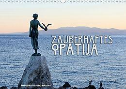 Cover: https://exlibris.azureedge.net/covers/9783/6722/6438/3/9783672264383xl.jpg
