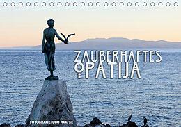 Cover: https://exlibris.azureedge.net/covers/9783/6722/6440/6/9783672264406xl.jpg