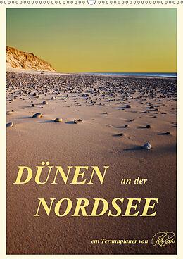 Cover: https://exlibris.azureedge.net/covers/9783/6722/6604/2/9783672266042xl.jpg