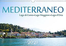 Cover: https://exlibris.azureedge.net/covers/9783/6722/6742/1/9783672267421xl.jpg
