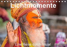 Cover: https://exlibris.azureedge.net/covers/9783/6722/6828/2/9783672268282xl.jpg