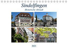 Cover: https://exlibris.azureedge.net/covers/9783/6722/6856/5/9783672268565xl.jpg