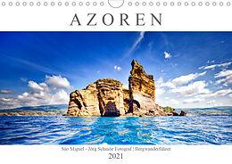 Cover: https://exlibris.azureedge.net/covers/9783/6722/7003/2/9783672270032xl.jpg