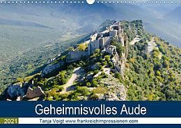 Cover: https://exlibris.azureedge.net/covers/9783/6722/7101/5/9783672271015xl.jpg