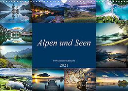 Cover: https://exlibris.azureedge.net/covers/9783/6722/7163/3/9783672271633xl.jpg