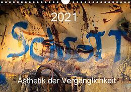 Cover: https://exlibris.azureedge.net/covers/9783/6722/7596/9/9783672275969xl.jpg