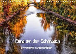 Cover: https://exlibris.azureedge.net/covers/9783/6722/7858/8/9783672278588xl.jpg