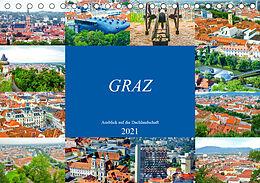 Cover: https://exlibris.azureedge.net/covers/9783/6722/7918/9/9783672279189xl.jpg
