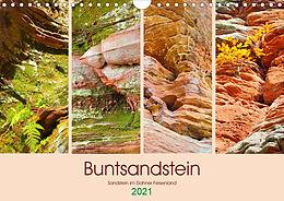 Cover: https://exlibris.azureedge.net/covers/9783/6722/7963/9/9783672279639xl.jpg