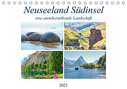 Cover: https://exlibris.azureedge.net/covers/9783/6722/8134/2/9783672281342xl.jpg