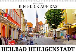 Cover: https://exlibris.azureedge.net/covers/9783/6722/8195/3/9783672281953xl.jpg