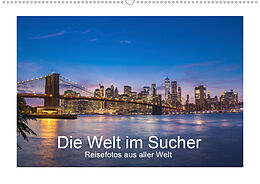 Cover: https://exlibris.azureedge.net/covers/9783/6722/8221/9/9783672282219xl.jpg