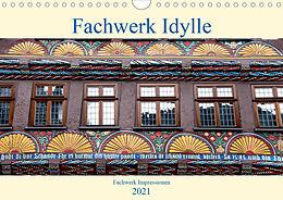 Cover: https://exlibris.azureedge.net/covers/9783/6722/8461/9/9783672284619xl.jpg