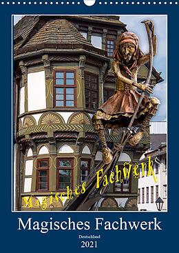 Cover: https://exlibris.azureedge.net/covers/9783/6722/8544/9/9783672285449xl.jpg