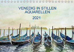 Cover: https://exlibris.azureedge.net/covers/9783/6722/8819/8/9783672288198xl.jpg