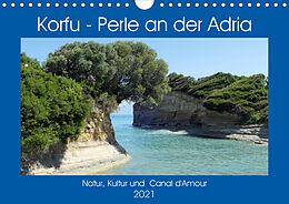 Cover: https://exlibris.azureedge.net/covers/9783/6722/8936/2/9783672289362xl.jpg
