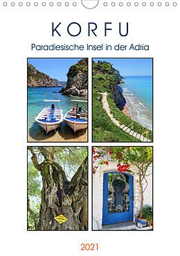 Cover: https://exlibris.azureedge.net/covers/9783/6722/8998/0/9783672289980xl.jpg