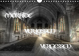 Cover: https://exlibris.azureedge.net/covers/9783/6722/9085/6/9783672290856xl.jpg
