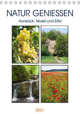Cover: https://exlibris.azureedge.net/covers/9783/6722/9129/7/9783672291297xl.jpg