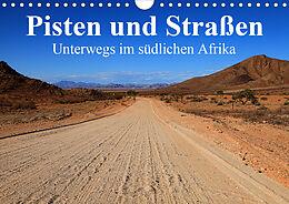 Cover: https://exlibris.azureedge.net/covers/9783/6722/9137/2/9783672291372xl.jpg