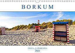 Cover: https://exlibris.azureedge.net/covers/9783/6722/9150/1/9783672291501xl.jpg