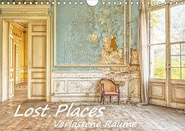 Cover: https://exlibris.azureedge.net/covers/9783/6722/9268/3/9783672292683xl.jpg