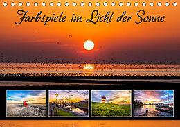 Cover: https://exlibris.azureedge.net/covers/9783/6722/9303/1/9783672293031xl.jpg