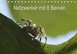 Cover: https://exlibris.azureedge.net/covers/9783/6722/9310/9/9783672293109xl.jpg