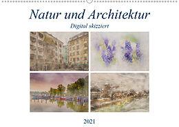 Cover: https://exlibris.azureedge.net/covers/9783/6722/9340/6/9783672293406xl.jpg