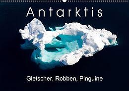 Cover: https://exlibris.azureedge.net/covers/9783/6722/9374/1/9783672293741xl.jpg