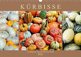 Cover: https://exlibris.azureedge.net/covers/9783/6722/9555/4/9783672295554xl.jpg
