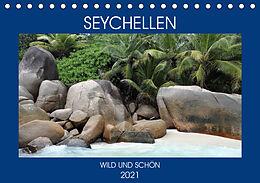 Cover: https://exlibris.azureedge.net/covers/9783/6722/9587/5/9783672295875xl.jpg