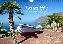 Cover: https://exlibris.azureedge.net/covers/9783/6722/9588/2/9783672295882xl.jpg