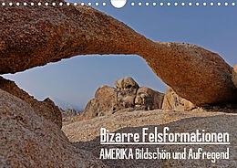 Cover: https://exlibris.azureedge.net/covers/9783/6722/9607/0/9783672296070xl.jpg