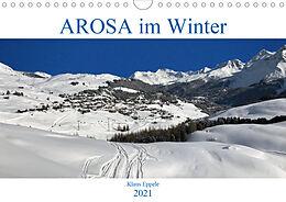 Cover: https://exlibris.azureedge.net/covers/9783/6722/9673/5/9783672296735xl.jpg