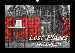 Cover: https://exlibris.azureedge.net/covers/9783/6722/9687/2/9783672296872xl.jpg