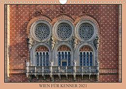Cover: https://exlibris.azureedge.net/covers/9783/6722/9766/4/9783672297664xl.jpg