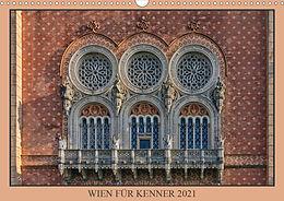Cover: https://exlibris.azureedge.net/covers/9783/6722/9767/1/9783672297671xl.jpg