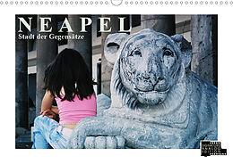 Cover: https://exlibris.azureedge.net/covers/9783/6722/9850/0/9783672298500xl.jpg