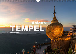 Cover: https://exlibris.azureedge.net/covers/9783/6722/9915/6/9783672299156xl.jpg