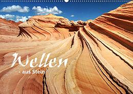Cover: https://exlibris.azureedge.net/covers/9783/6723/0120/0/9783672301200xl.jpg
