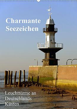 Cover: https://exlibris.azureedge.net/covers/9783/6723/0229/0/9783672302290xl.jpg