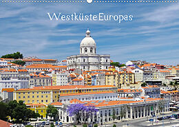 Cover: https://exlibris.azureedge.net/covers/9783/6723/0236/8/9783672302368xl.jpg