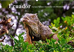 Cover: https://exlibris.azureedge.net/covers/9783/6723/0329/7/9783672303297xl.jpg