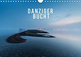 Cover: https://exlibris.azureedge.net/covers/9783/6723/0442/3/9783672304423xl.jpg