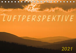 Cover: https://exlibris.azureedge.net/covers/9783/6723/0527/7/9783672305277xl.jpg